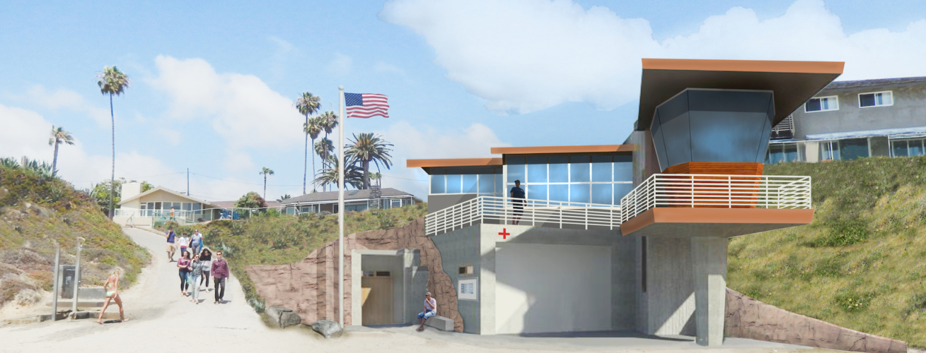 SouthViewRendering1-Revised-1
